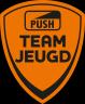 logo_teamjeugd.png